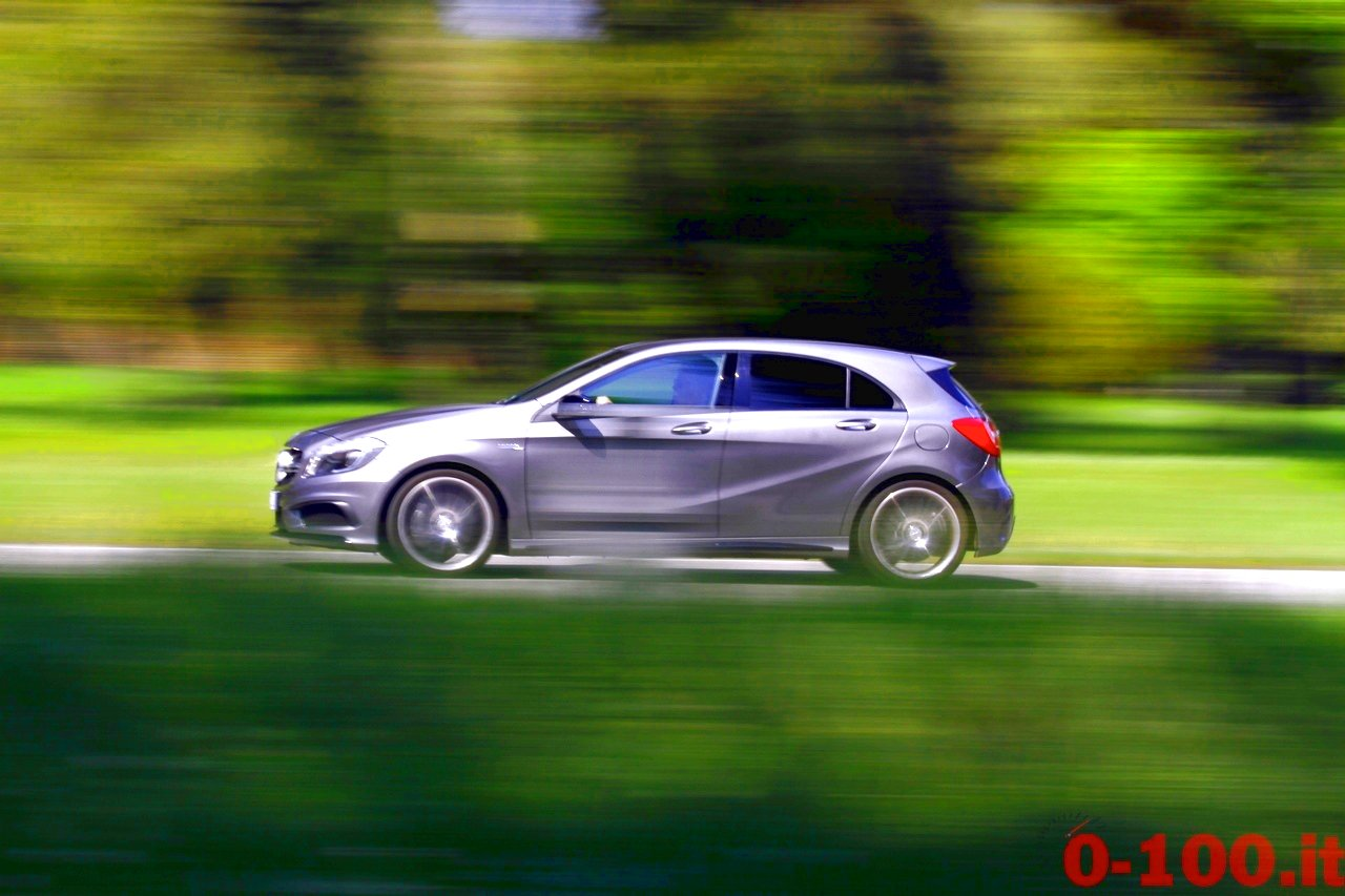test-drive-mercedes-a45-amg-prezzo-price-0-100_38