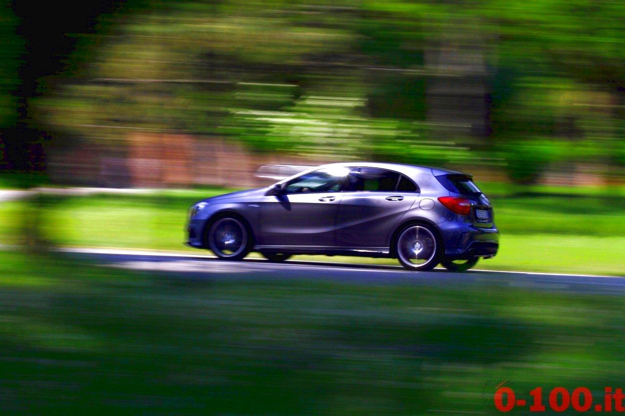test-drive-mercedes-a45-amg-prezzo-price-0-100_39