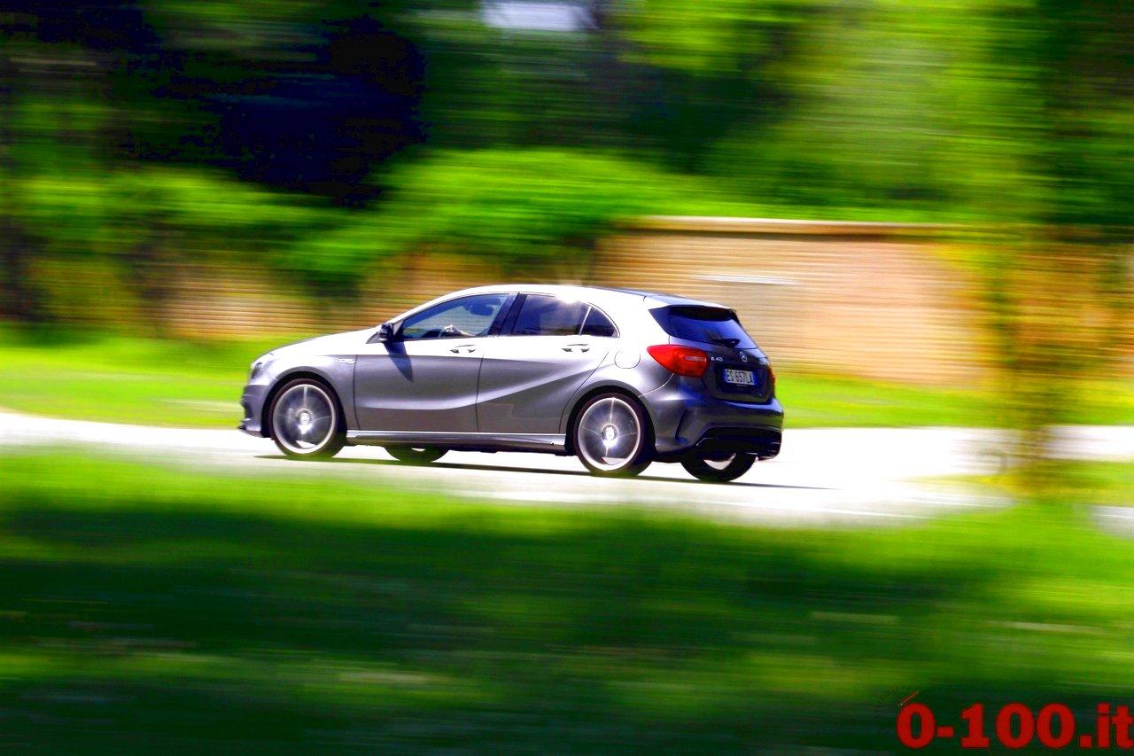 test-drive-mercedes-a45-amg-prezzo-price-0-100_40
