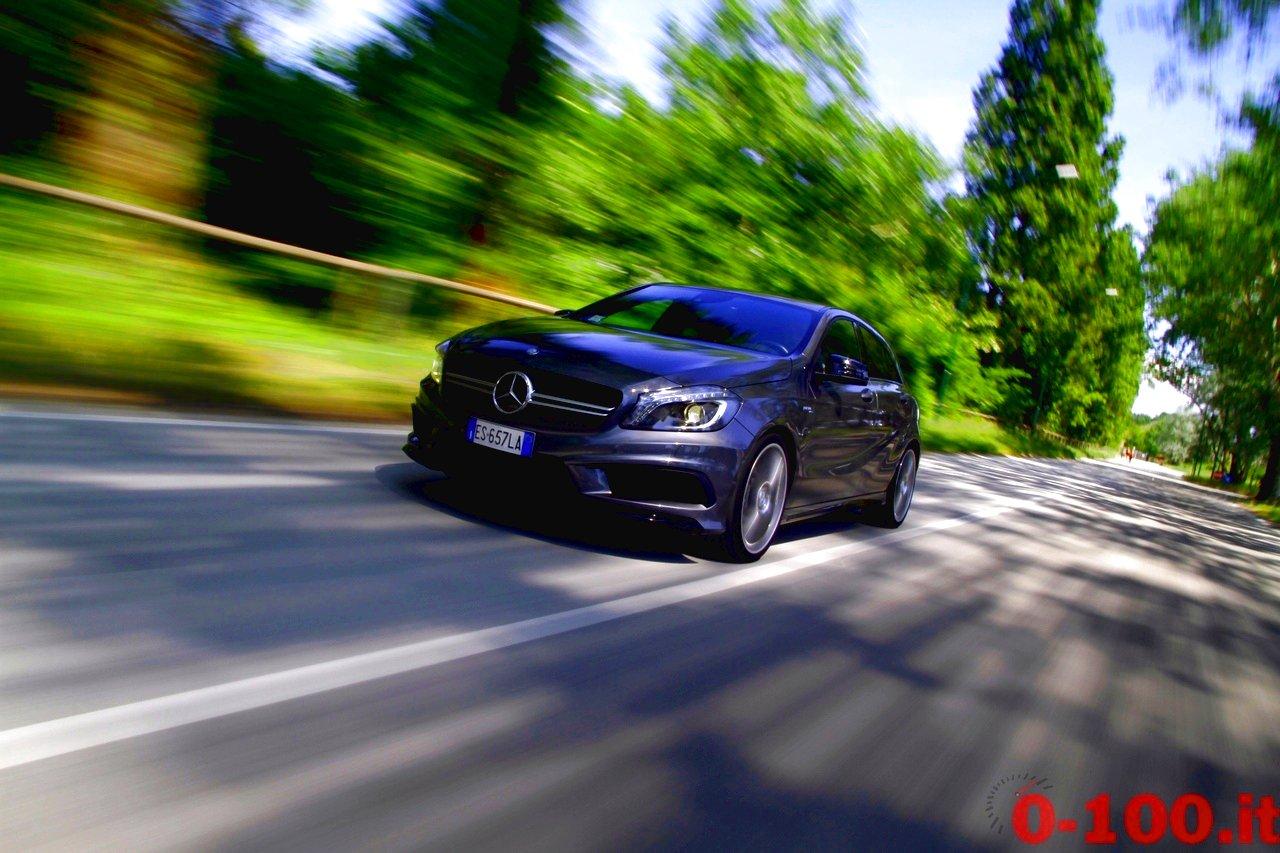 test-drive-mercedes-a45-amg-prezzo-price-0-100_41