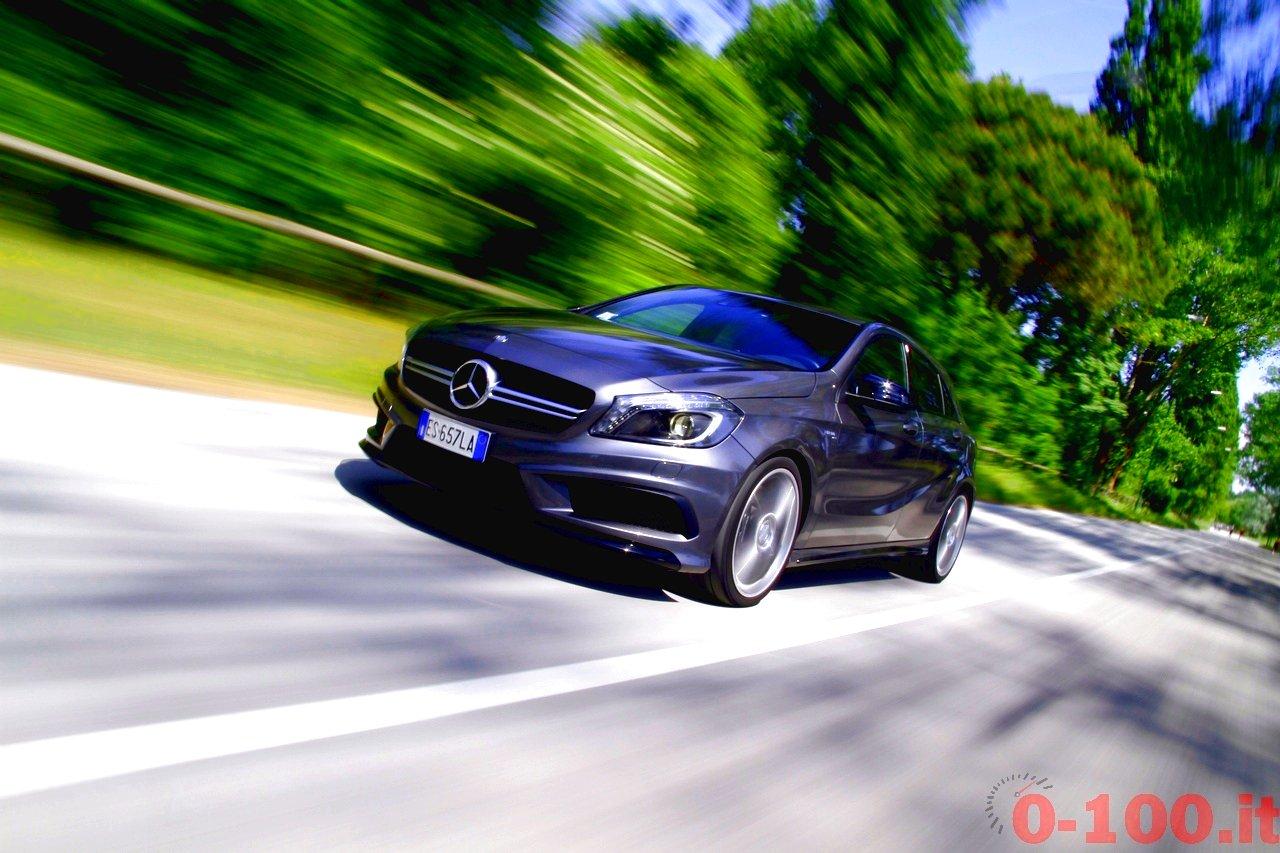 test-drive-mercedes-a45-amg-prezzo-price-0-100_42