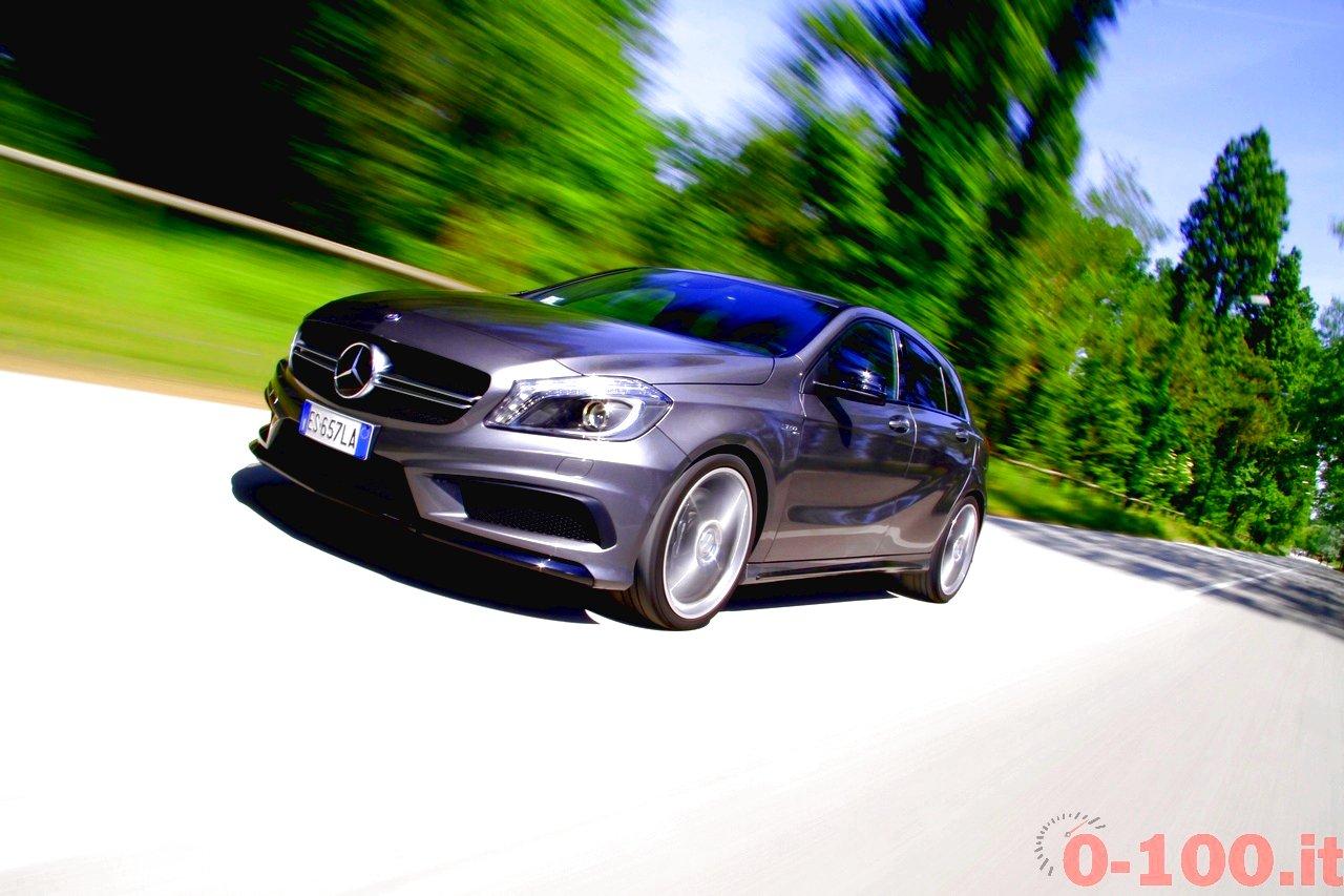 test-drive-mercedes-a45-amg-prezzo-price-0-100_43