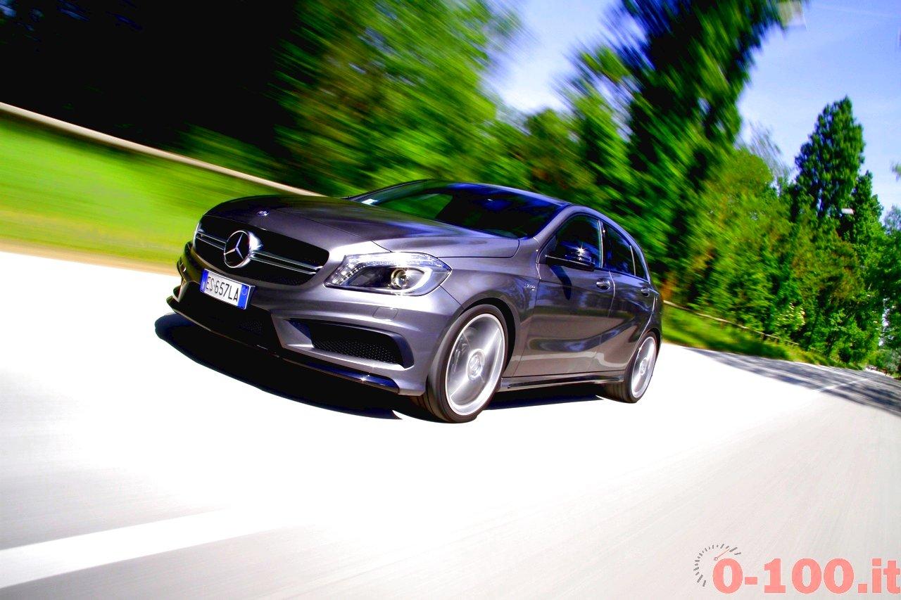 test-drive-mercedes-a45-amg-prezzo-price-0-100_44