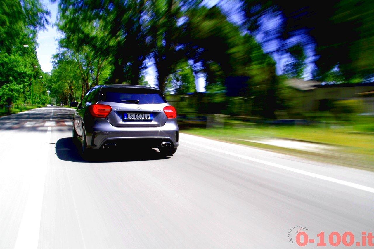 test-drive-mercedes-a45-amg-prezzo-price-0-100_45