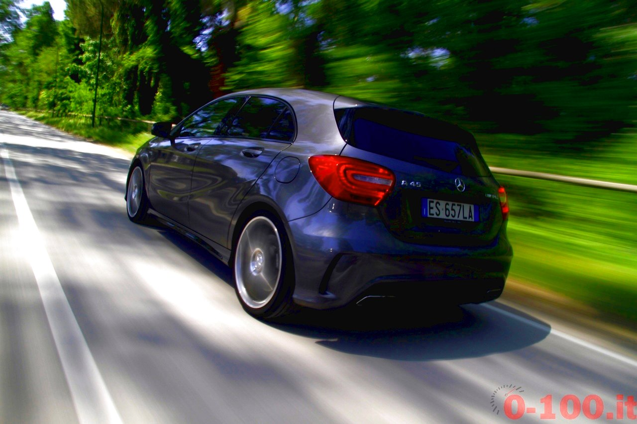 test-drive-mercedes-a45-amg-prezzo-price-0-100_46