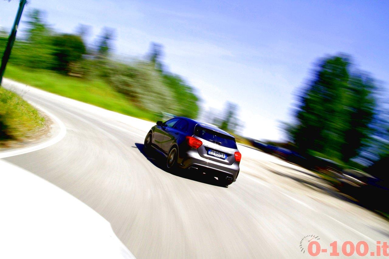 test-drive-mercedes-a45-amg-prezzo-price-0-100_47