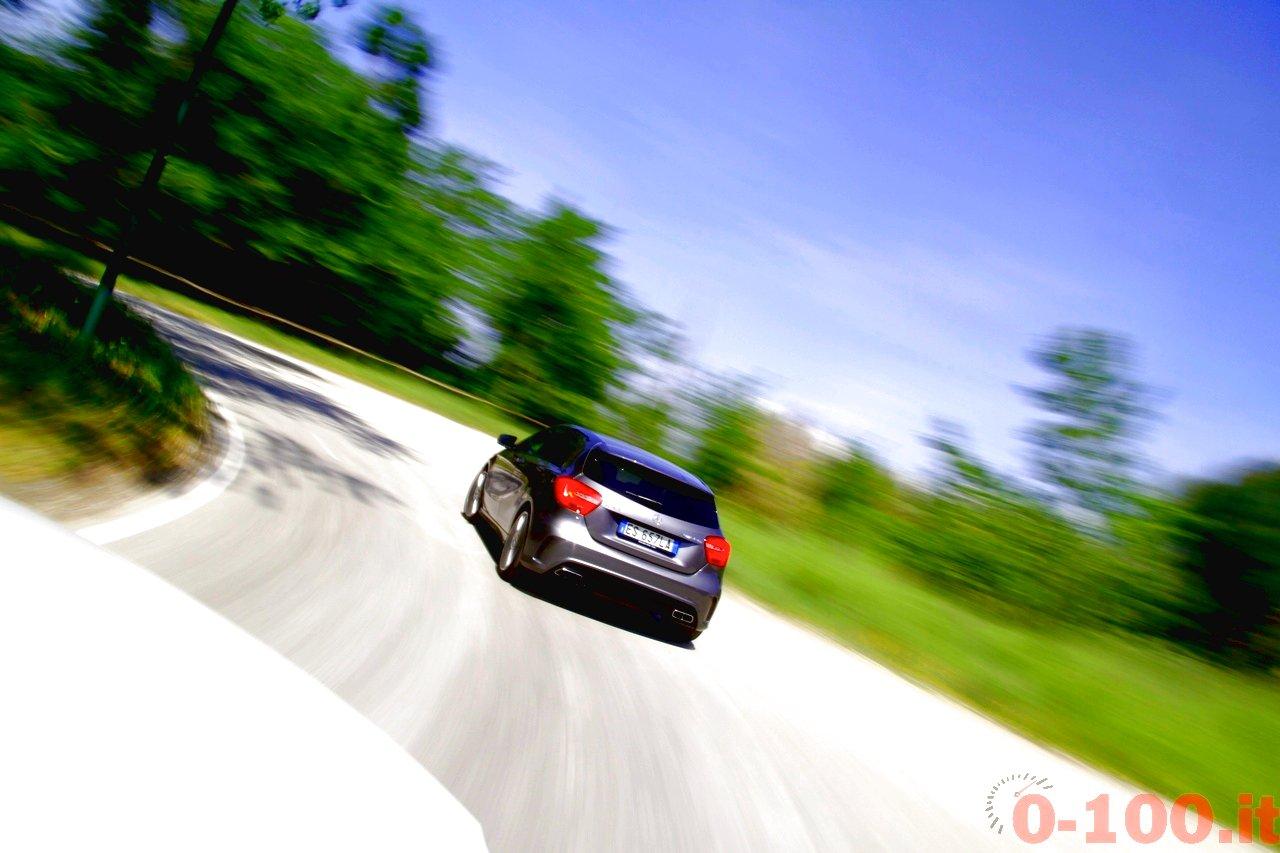 test-drive-mercedes-a45-amg-prezzo-price-0-100_48