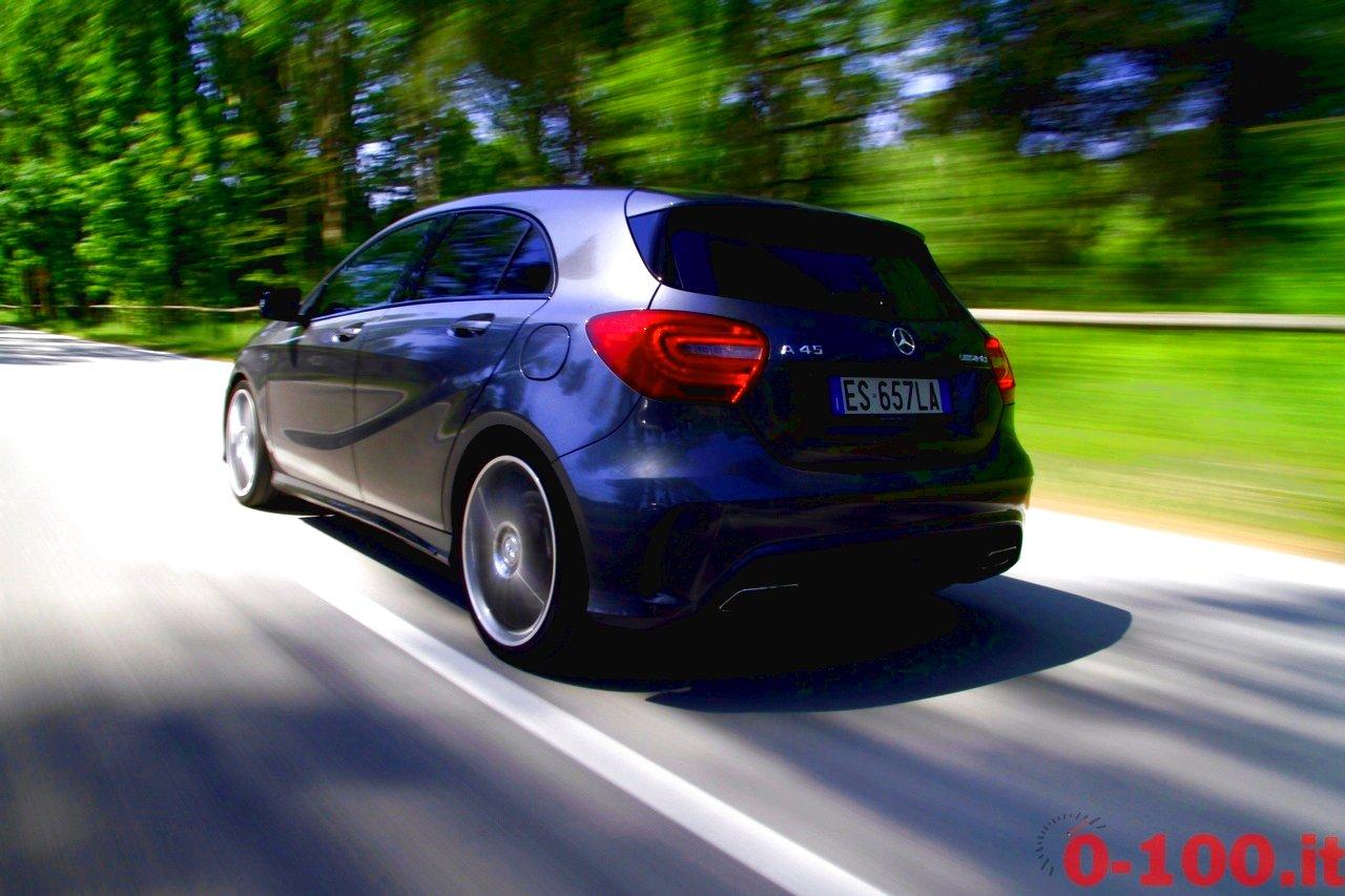 test-drive-mercedes-a45-amg-prezzo-price-0-100_49