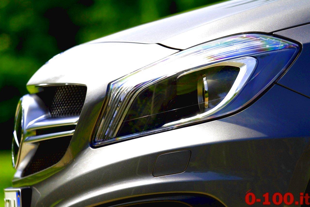 test-drive-mercedes-a45-amg-prezzo-price-0-100_5