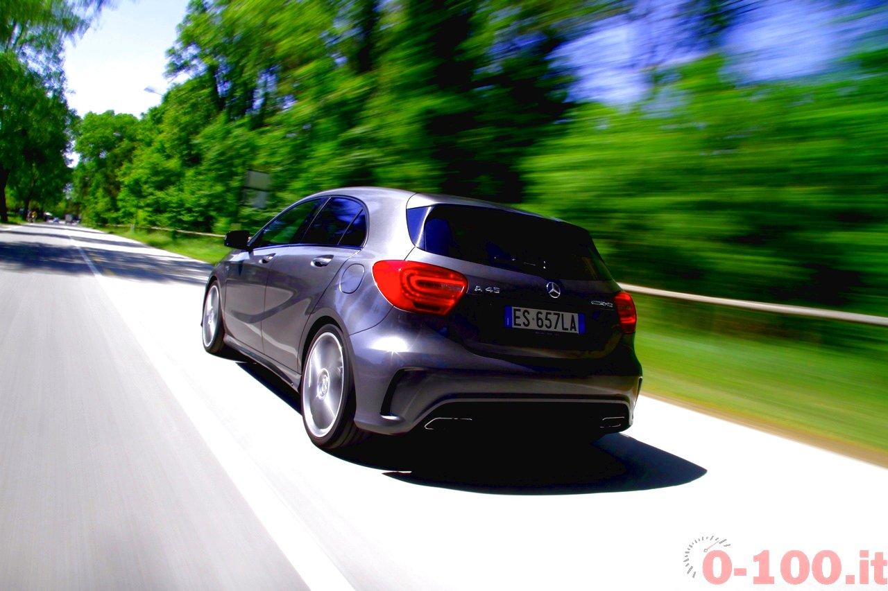 test-drive-mercedes-a45-amg-prezzo-price-0-100_51