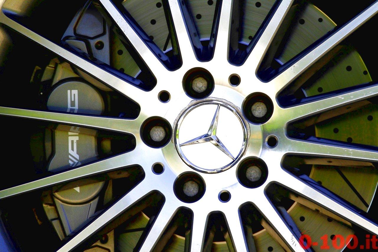 test-drive-mercedes-a45-amg-prezzo-price-0-100_6