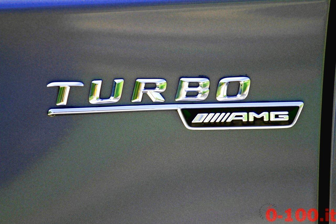 test-drive-mercedes-a45-amg-prezzo-price-0-100_7