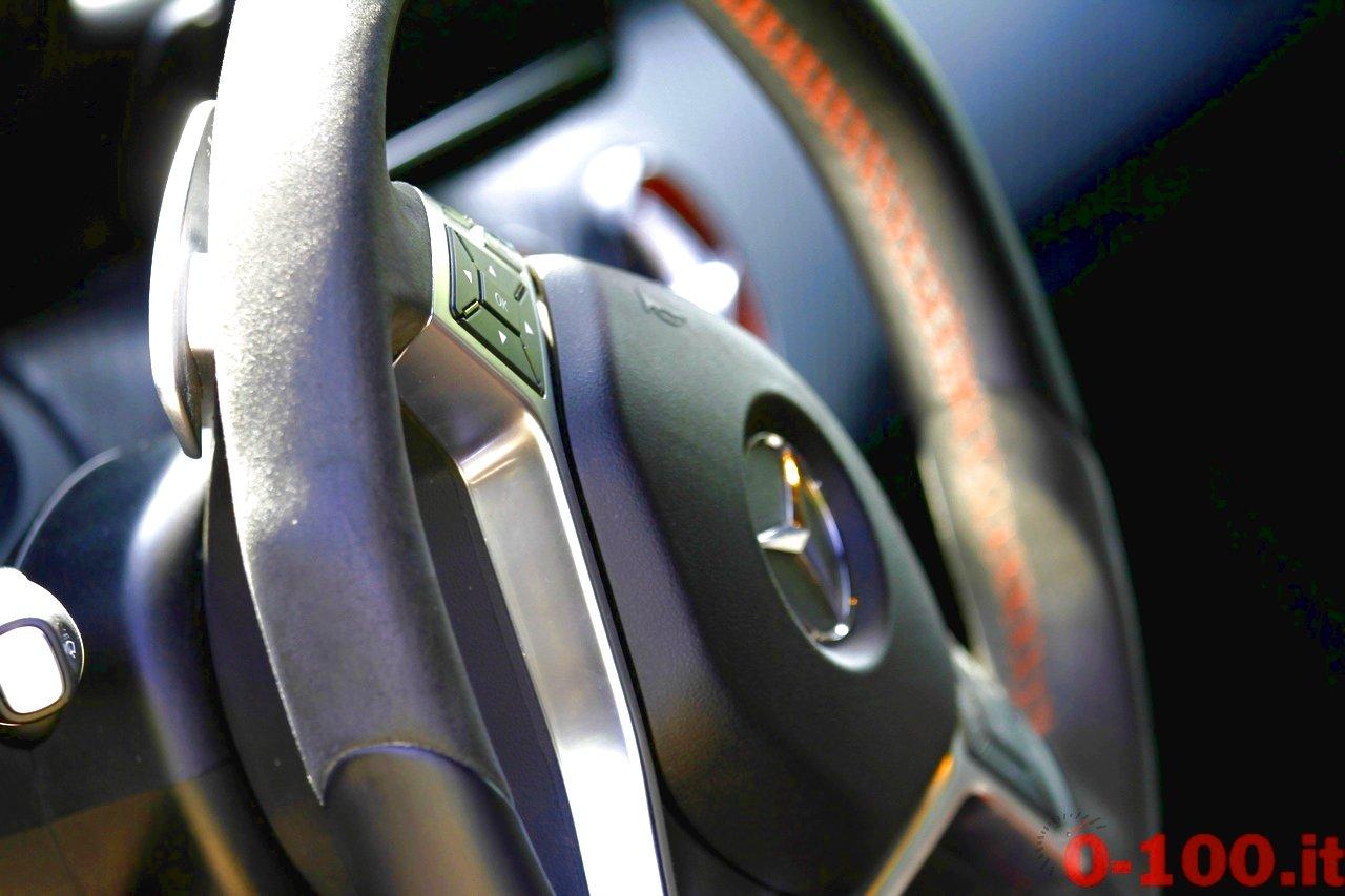 test-drive-mercedes-a45-amg-prezzo-price-0-100_9