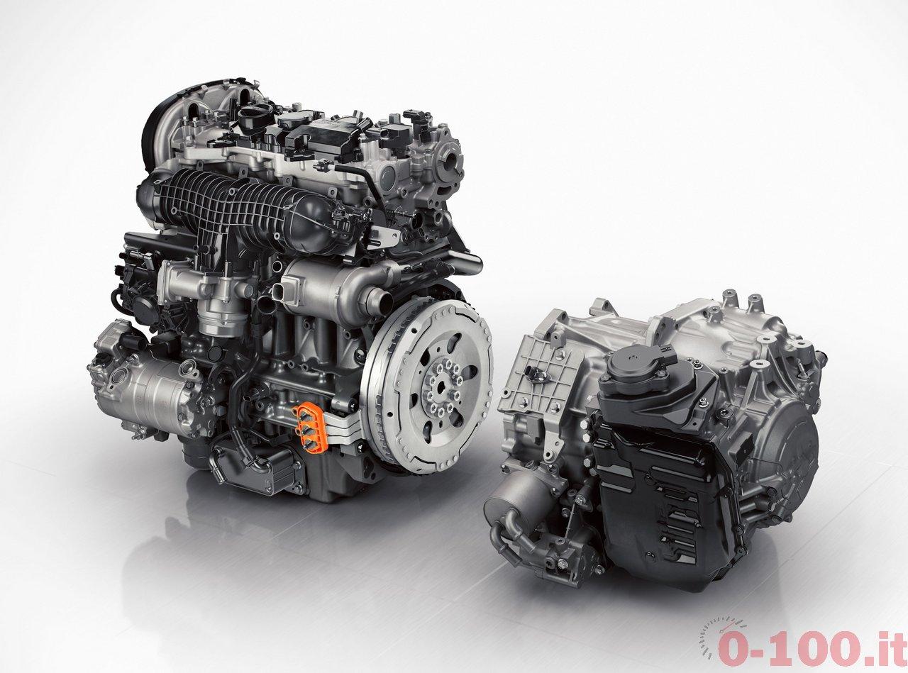 volvo-xc90-t8-d5-d4-hybrid-0-100_4