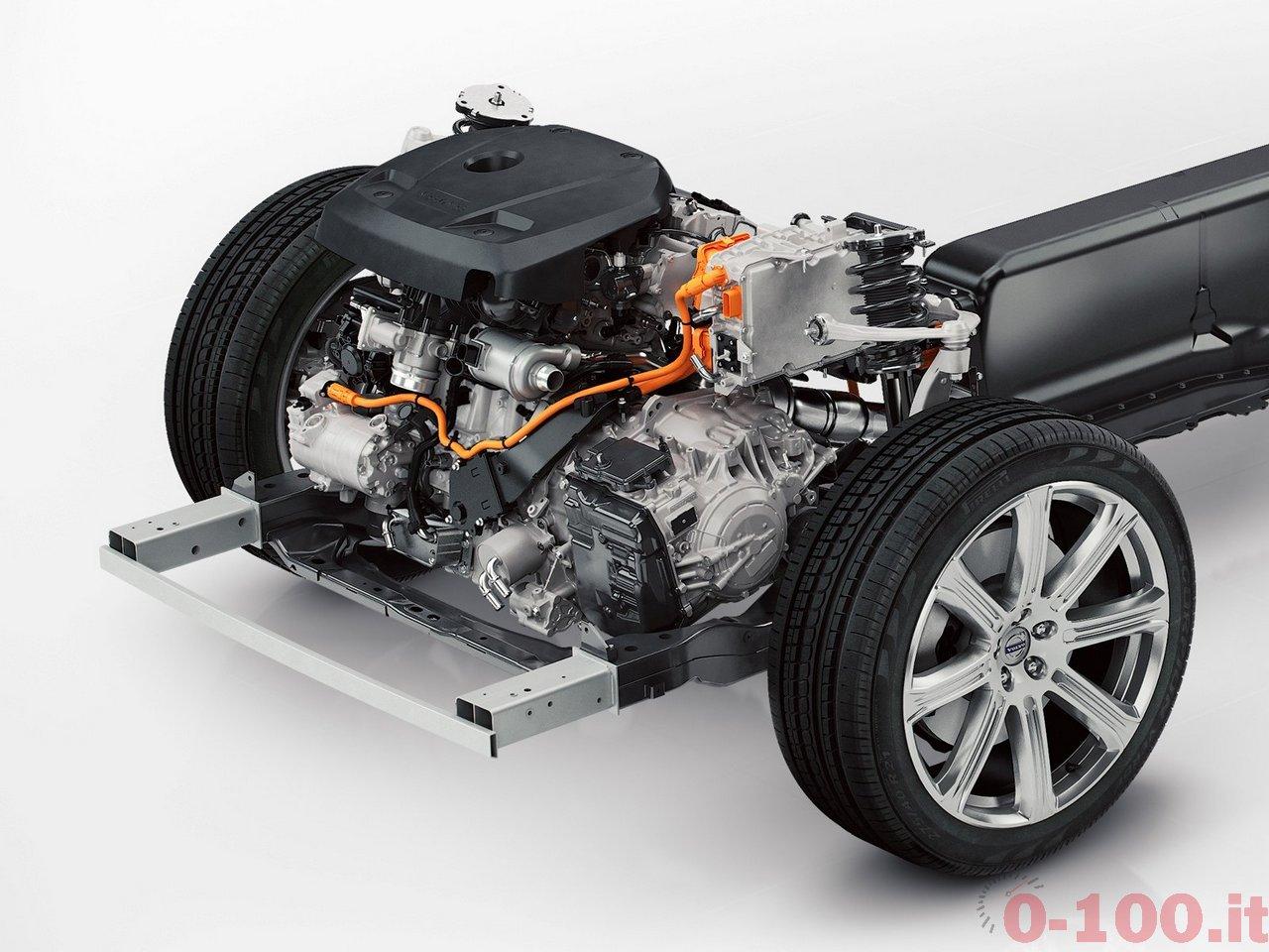 volvo-xc90-t8-d5-d4-hybrid-0-100_7