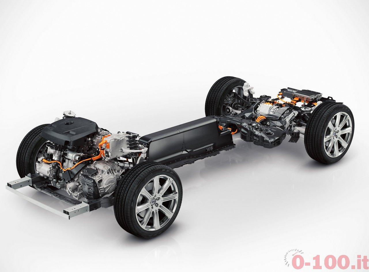 volvo-xc90-t8-d5-d4-hybrid-0-100_9