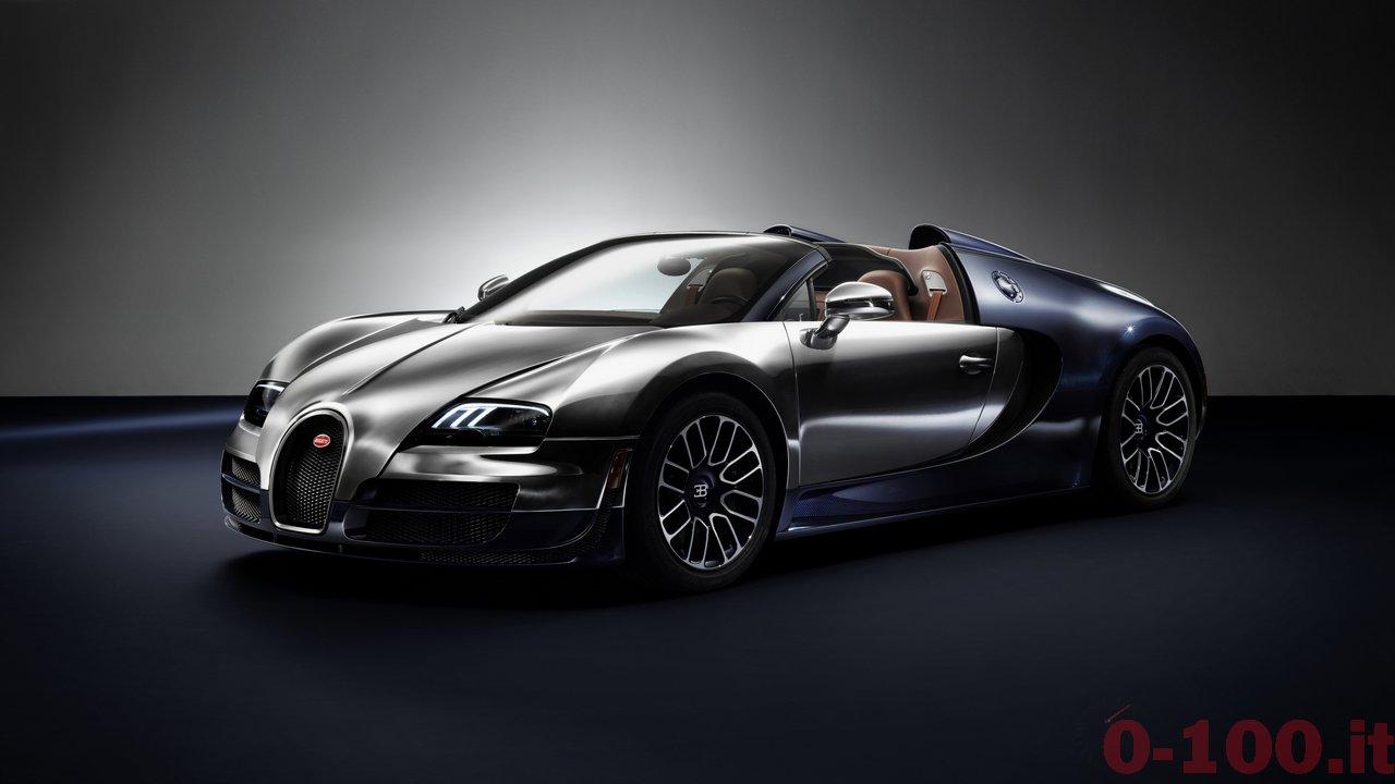 Bugatti-Veyron-grand-sport-bitesse-Les-Légendes-de-Bugatti-ettore-bugatti_0-100_1