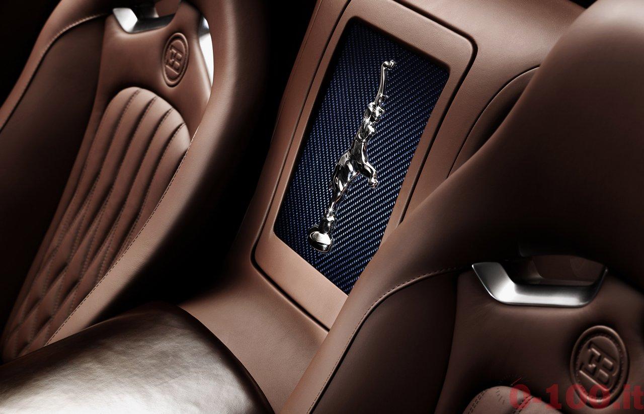 Bugatti-Veyron-grand-sport-bitesse-Les-Légendes-de-Bugatti-ettore-bugatti_0-100_10