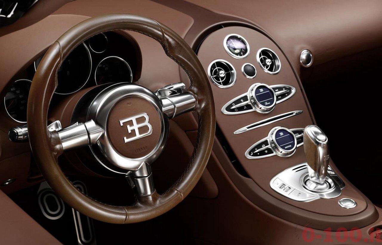 Bugatti-Veyron-grand-sport-bitesse-Les-Légendes-de-Bugatti-ettore-bugatti_0-100_11
