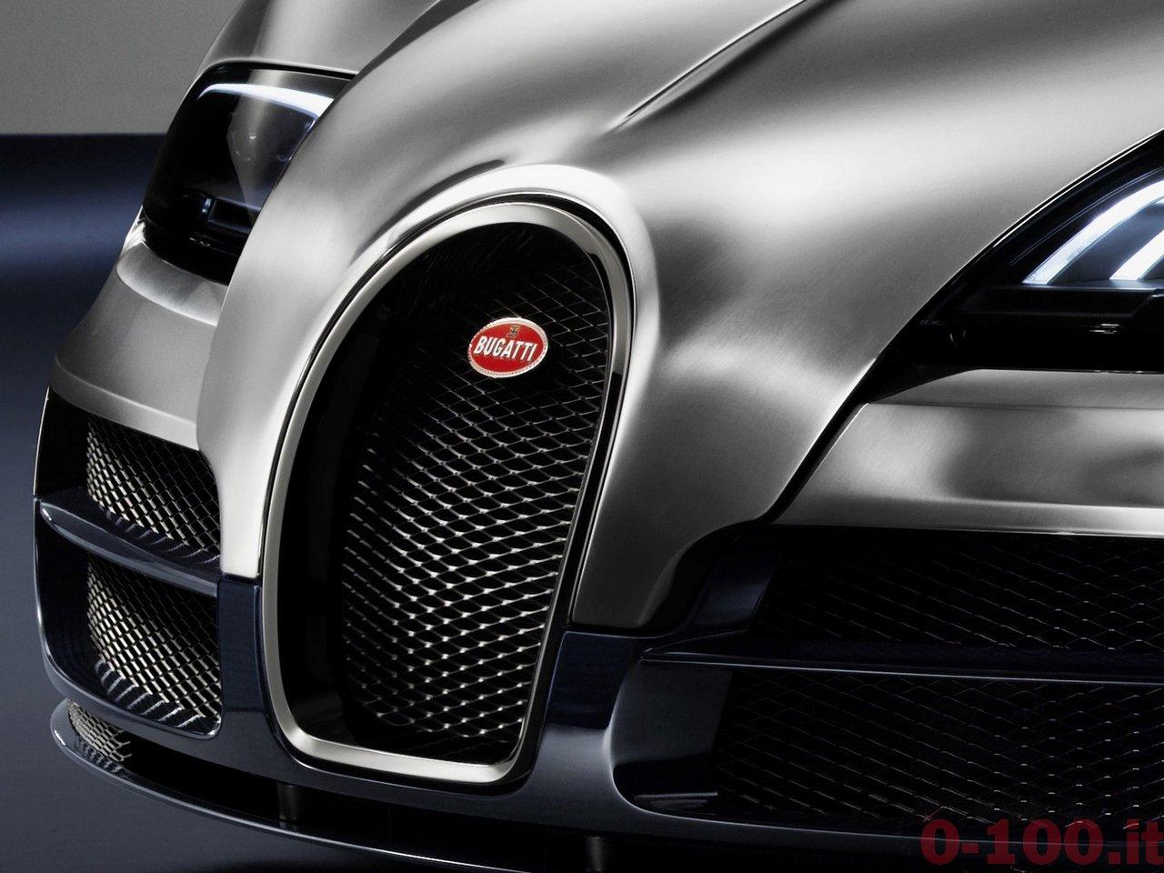 Bugatti-Veyron-grand-sport-bitesse-Les-Légendes-de-Bugatti-ettore-bugatti_0-100_14