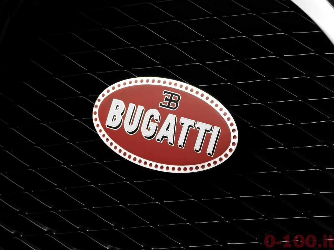 Bugatti-Veyron-grand-sport-bitesse-Les-Légendes-de-Bugatti-ettore-bugatti_0-100_15