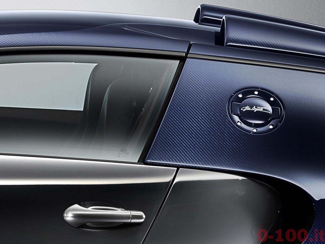Bugatti-Veyron-grand-sport-bitesse-Les-Légendes-de-Bugatti-ettore-bugatti_0-100_16