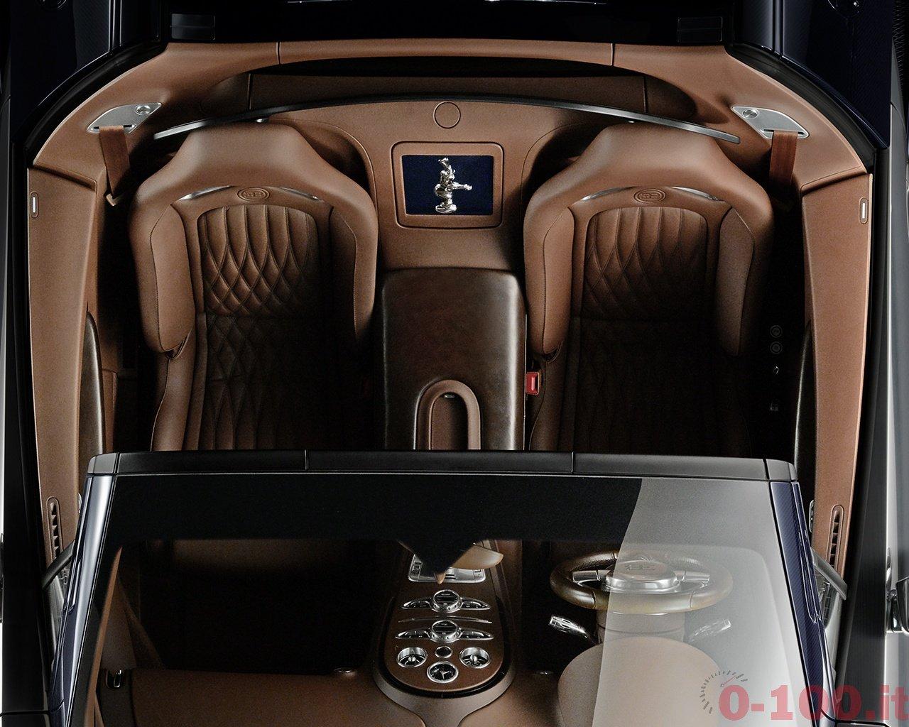 Bugatti-Veyron-grand-sport-bitesse-Les-Légendes-de-Bugatti-ettore-bugatti_0-100_17
