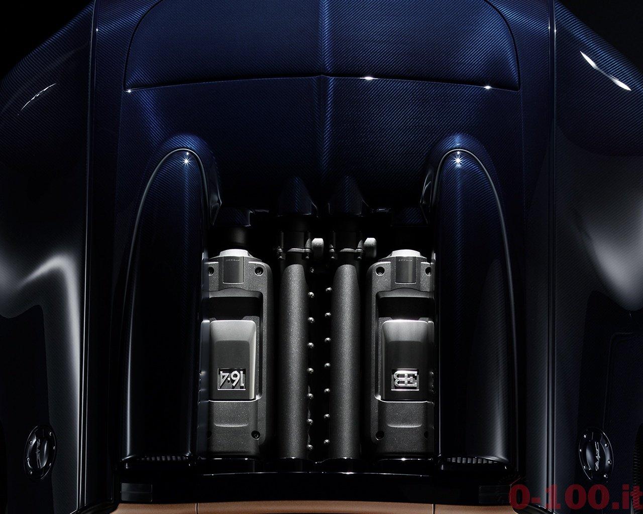 Bugatti-Veyron-grand-sport-bitesse-Les-Légendes-de-Bugatti-ettore-bugatti_0-100_18