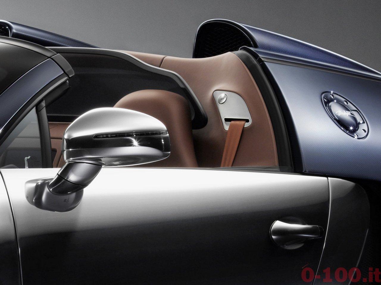 Bugatti-Veyron-grand-sport-bitesse-Les-Légendes-de-Bugatti-ettore-bugatti_0-100_19