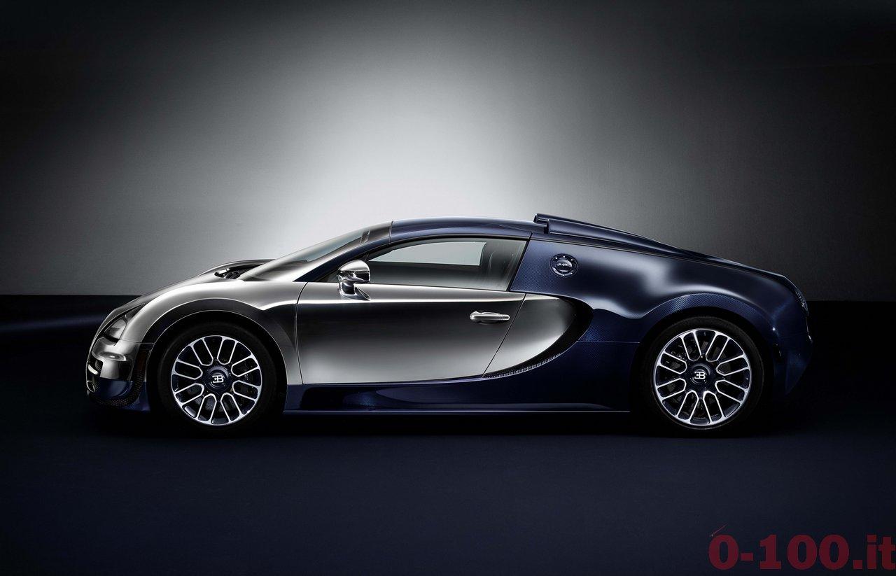 Bugatti-Veyron-grand-sport-bitesse-Les-Légendes-de-Bugatti-ettore-bugatti_0-100_2