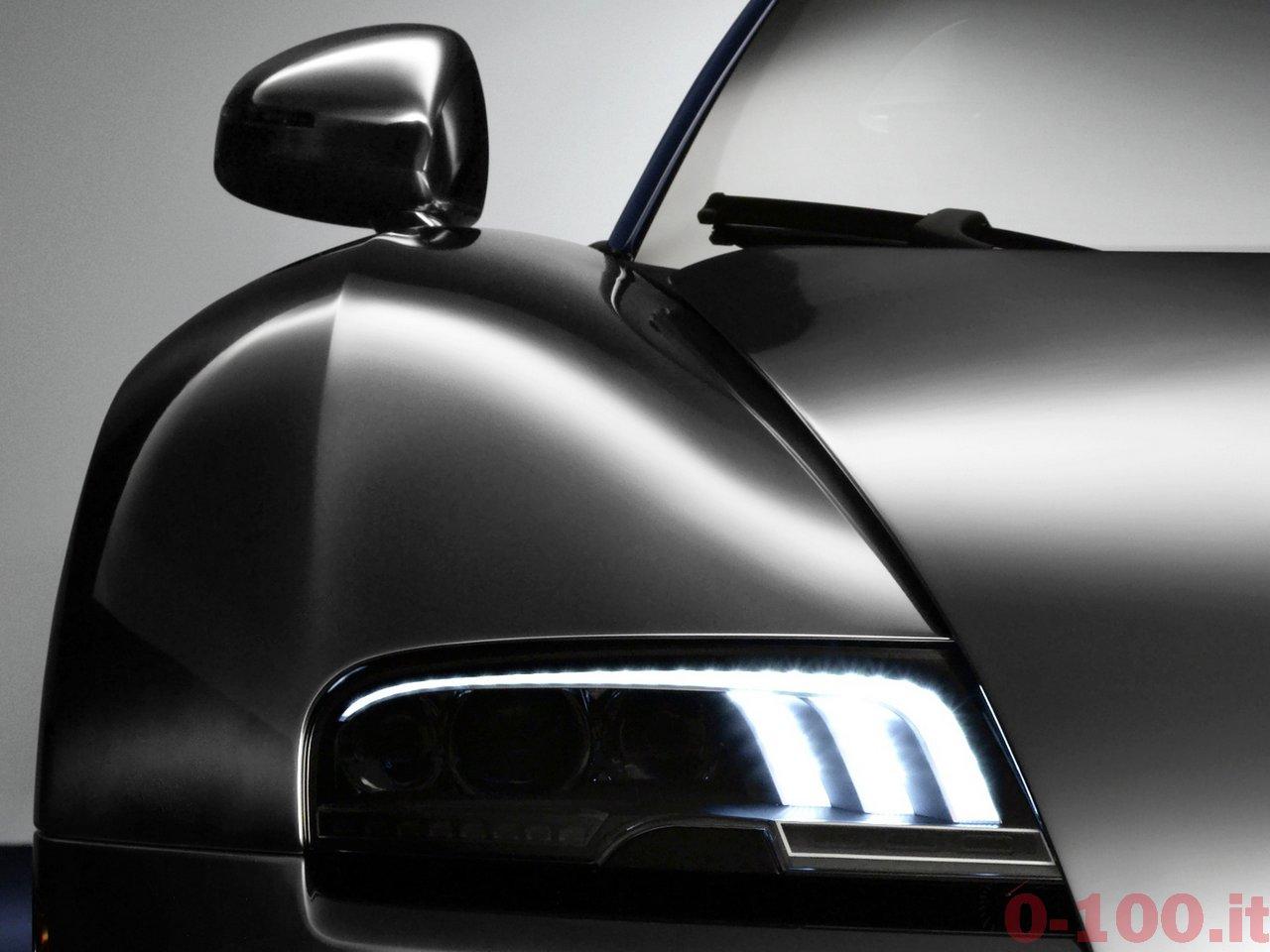 Bugatti-Veyron-grand-sport-bitesse-Les-Légendes-de-Bugatti-ettore-bugatti_0-100_20