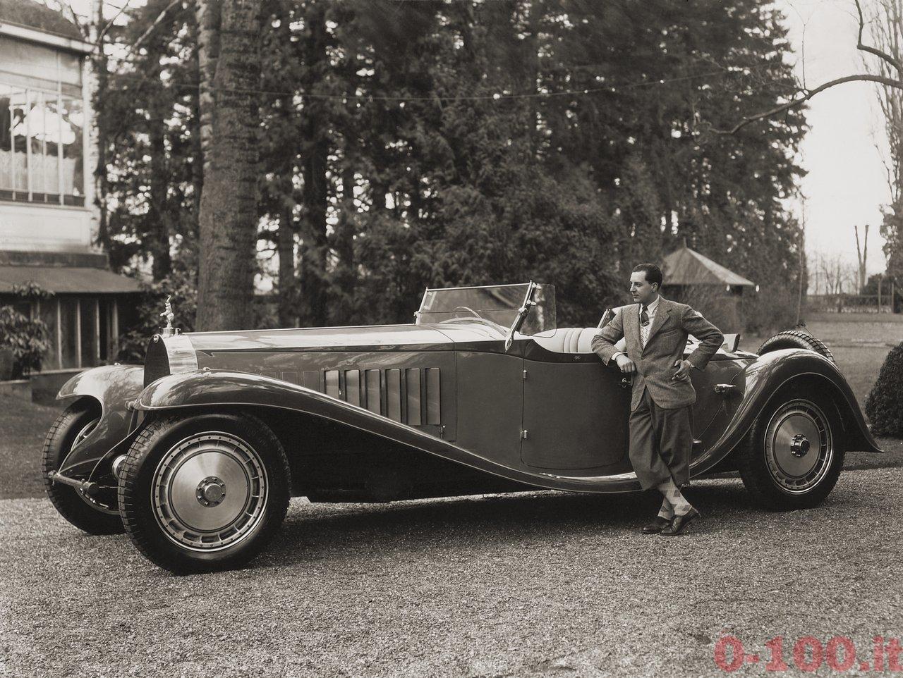 Bugatti-Veyron-grand-sport-bitesse-Les-Légendes-de-Bugatti-ettore-bugatti_0-100_25