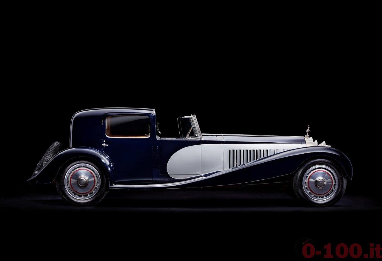Bugatti-Veyron-grand-sport-bitesse-Les-Légendes-de-Bugatti-ettore-bugatti_0-100_26