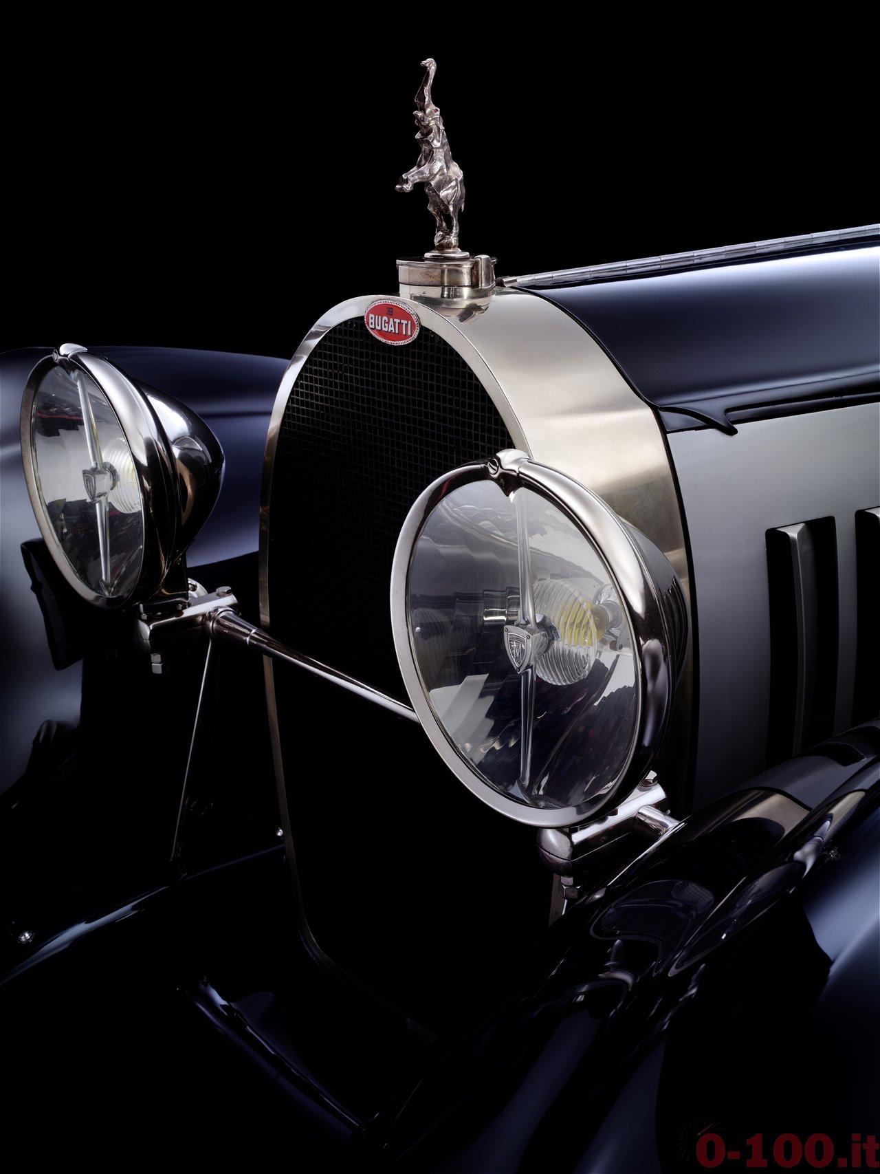 Bugatti-Veyron-grand-sport-bitesse-Les-Légendes-de-Bugatti-ettore-bugatti_0-100_27
