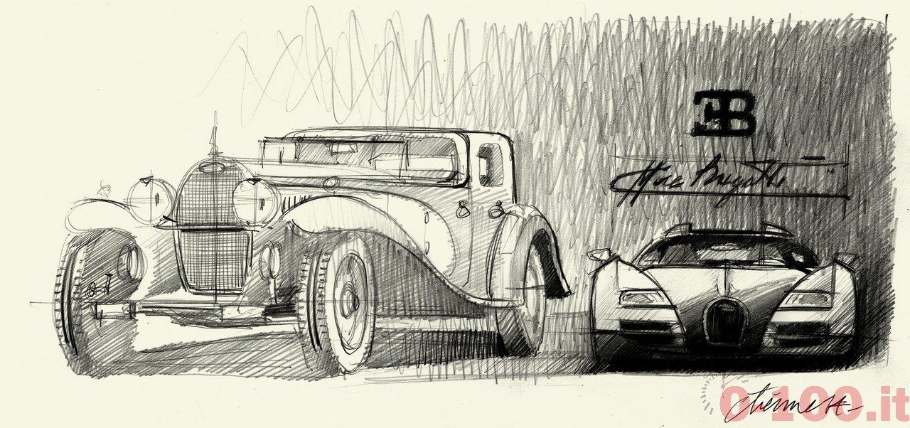Bugatti-Veyron-grand-sport-bitesse-Les-Légendes-de-Bugatti-ettore-bugatti_0-100_28