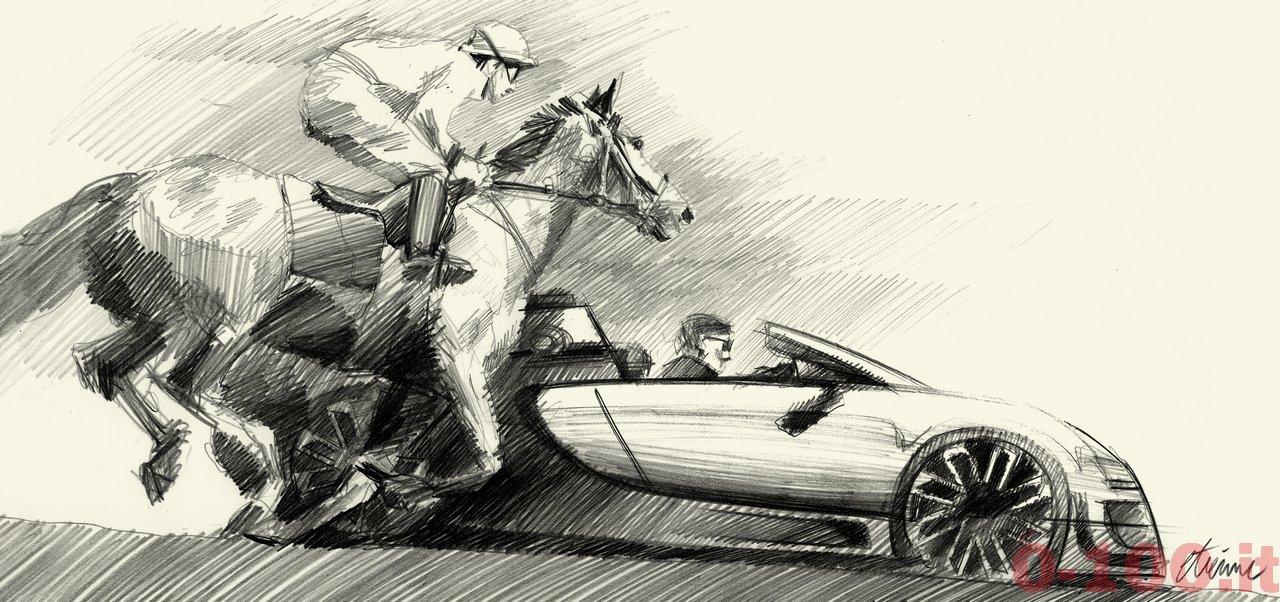 Bugatti-Veyron-grand-sport-bitesse-Les-Légendes-de-Bugatti-ettore-bugatti_0-100_29
