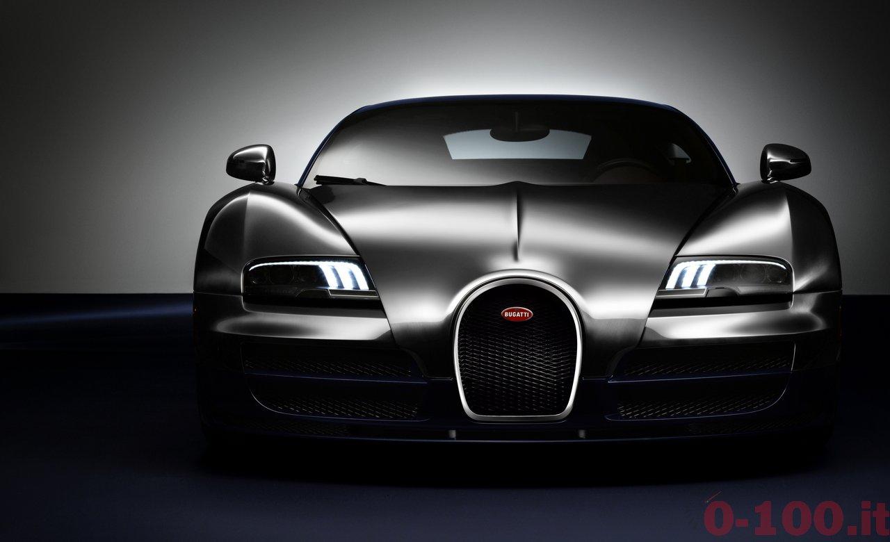 Bugatti-Veyron-grand-sport-bitesse-Les-Légendes-de-Bugatti-ettore-bugatti_0-100_3