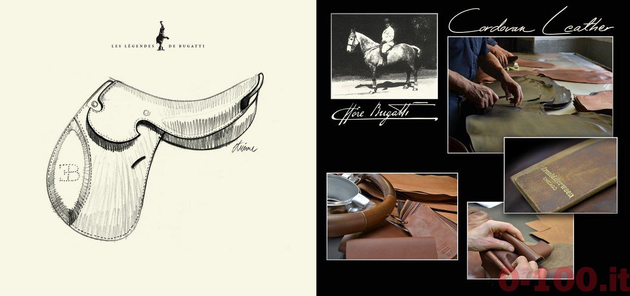Bugatti-Veyron-grand-sport-bitesse-Les-Légendes-de-Bugatti-ettore-bugatti_0-100_30