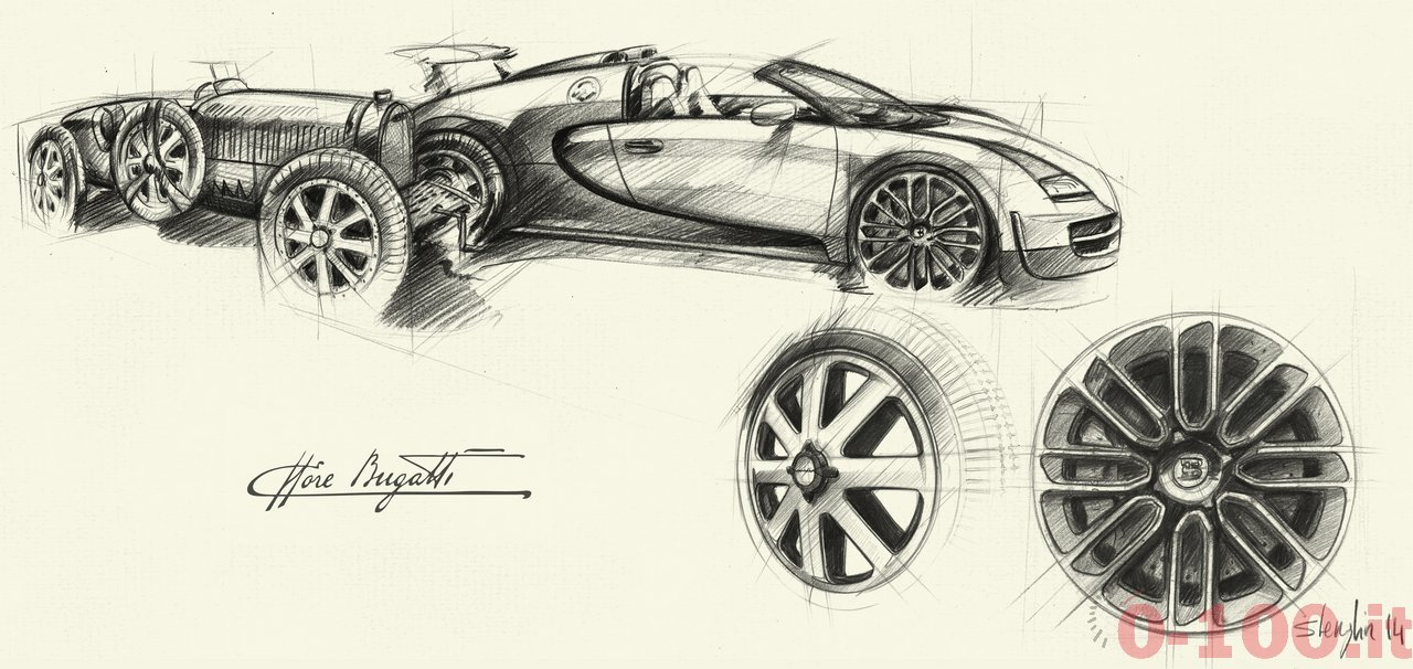 Bugatti-Veyron-grand-sport-bitesse-Les-Légendes-de-Bugatti-ettore-bugatti_0-100_31