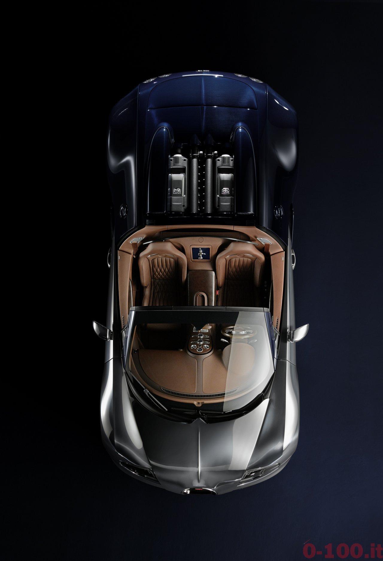 Bugatti-Veyron-grand-sport-bitesse-Les-Légendes-de-Bugatti-ettore-bugatti_0-100_4