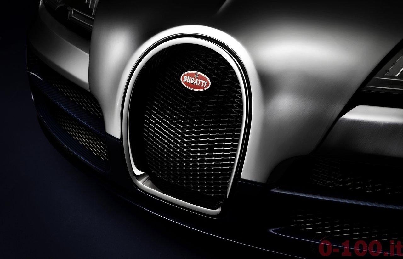 Bugatti-Veyron-grand-sport-bitesse-Les-Légendes-de-Bugatti-ettore-bugatti_0-100_5