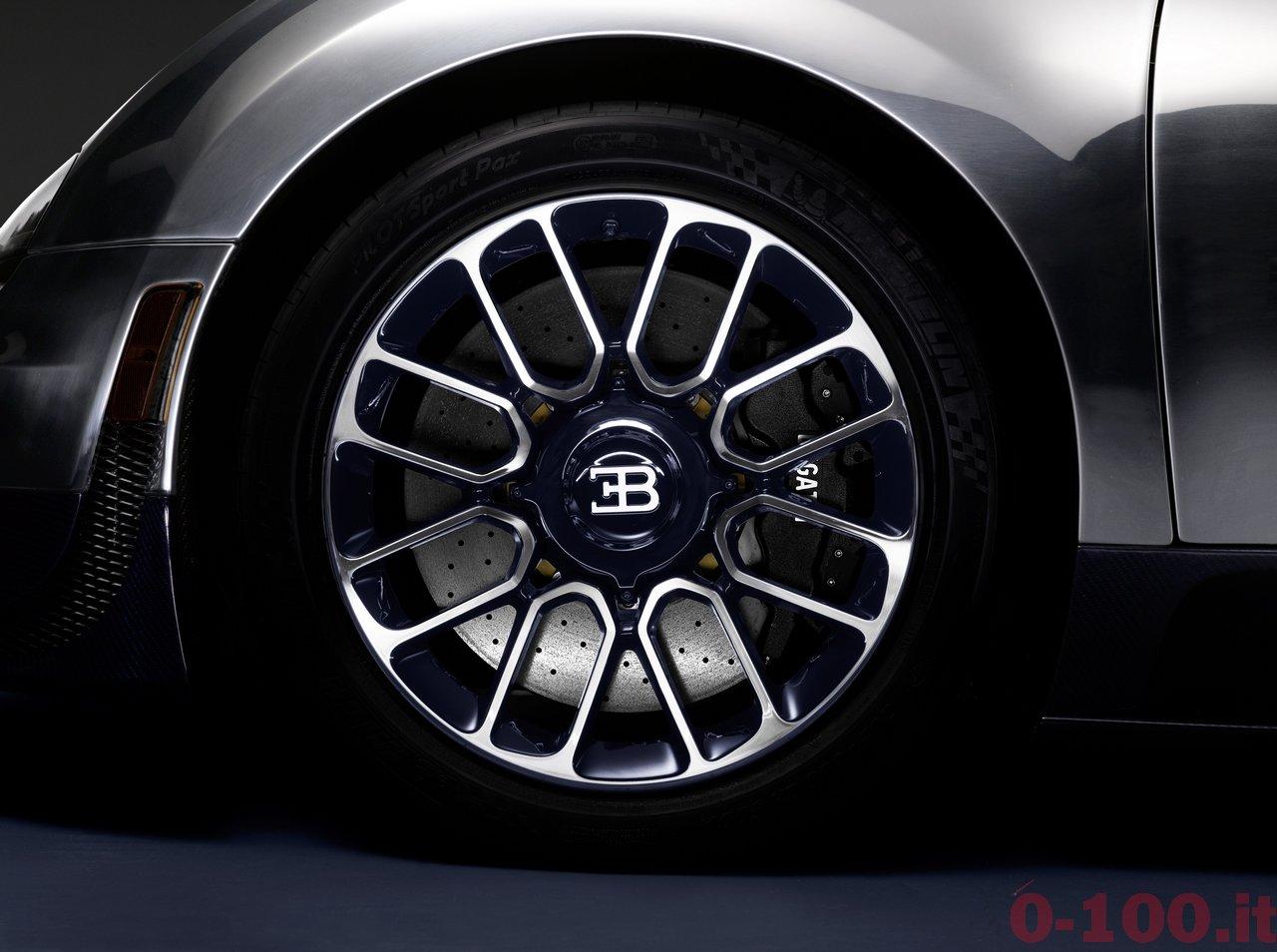 Bugatti-Veyron-grand-sport-bitesse-Les-Légendes-de-Bugatti-ettore-bugatti_0-100_6