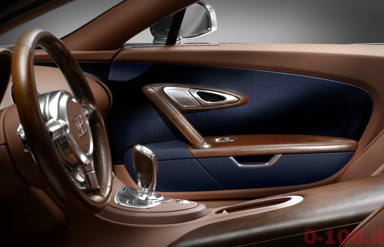 Bugatti-Veyron-grand-sport-bitesse-Les-Légendes-de-Bugatti-ettore-bugatti_0-100_9