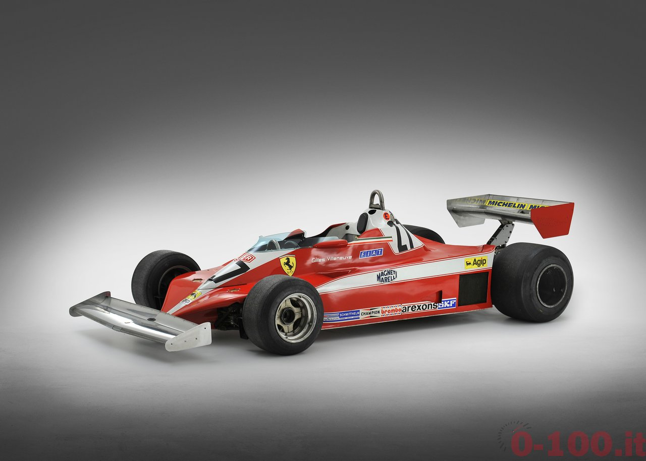 Ferrari-312-T3--Bonhams-Quail-Lodge-0-100