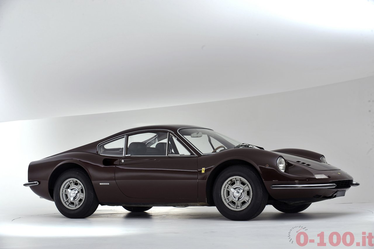 Ferrari-Dino-206-gt-Bonhams-Quail-Lodge-0-100
