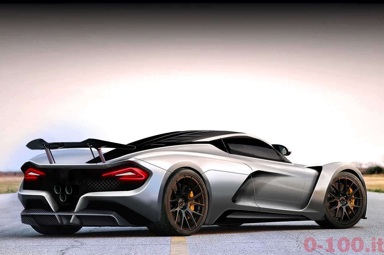 Hennessey-Venom-F5_0-100_2