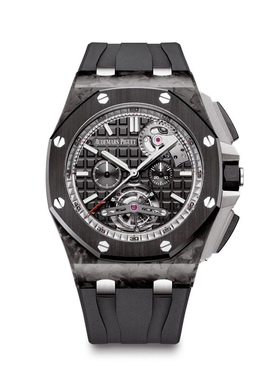 anteprima-watches-wonders-2014-hong-kong-audemars-piguet-royal-oak-offshore-tourbillon-cronografo-automatico-0-100_1