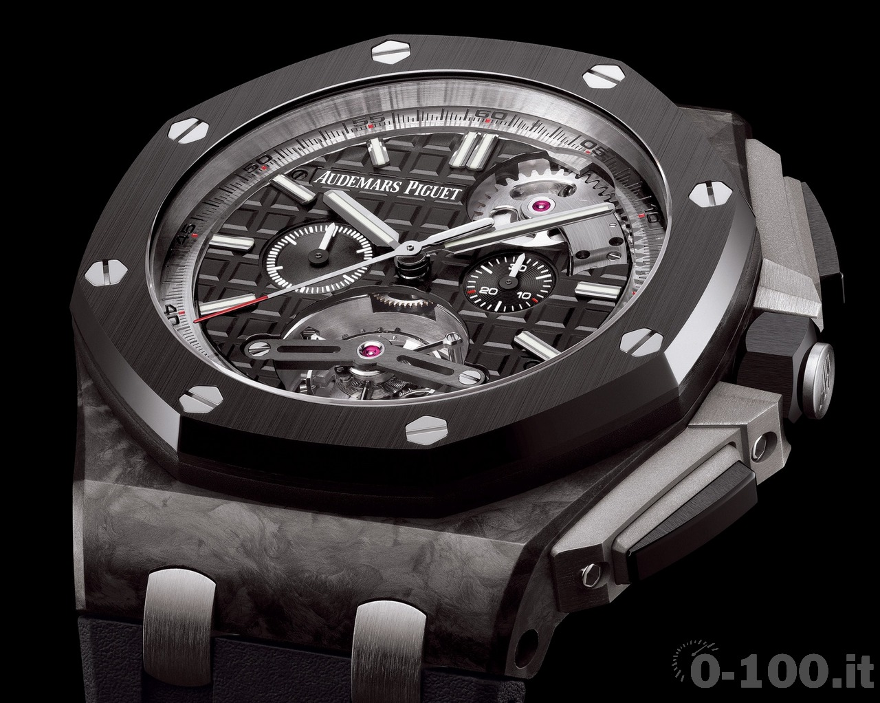 anteprima-watches-wonders-2014-hong-kong-audemars-piguet-royal-oak-offshore-tourbillon-cronografo-automatico-0-100_2