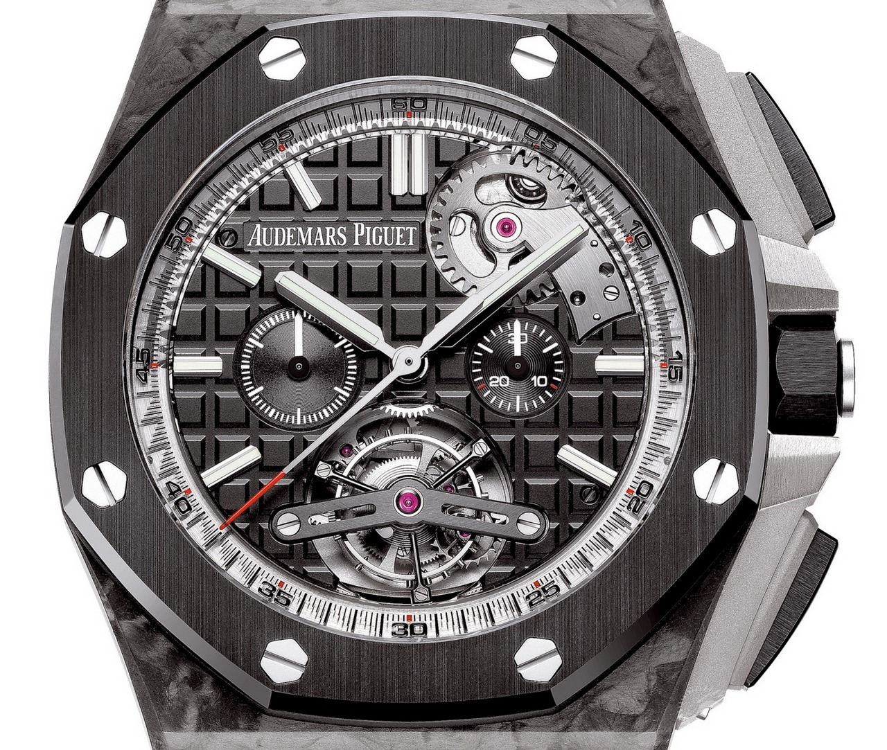 anteprima-watches-wonders-2014-hong-kong-audemars-piguet-royal-oak-offshore-tourbillon-cronografo-automatico-0-100_3