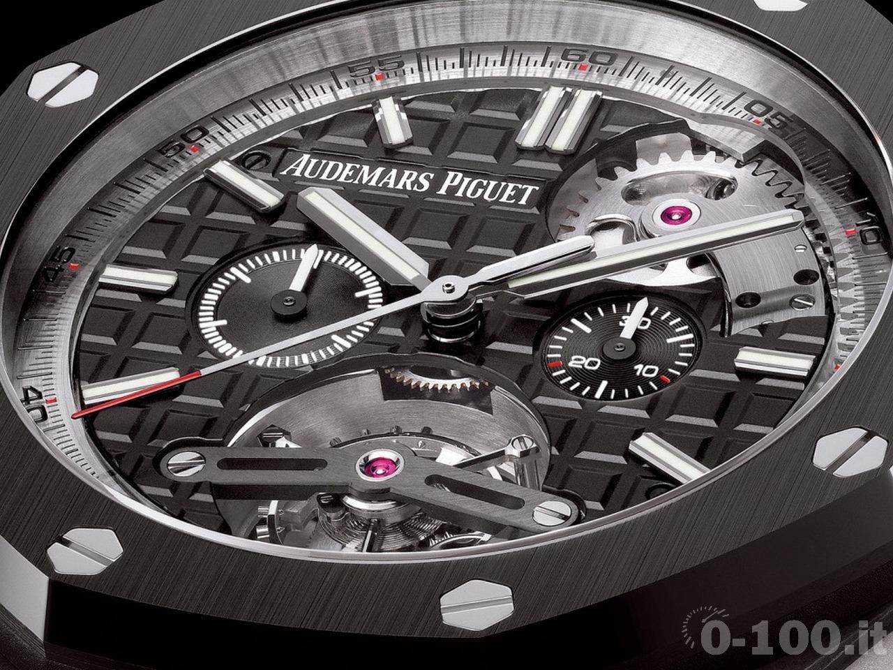 anteprima-watches-wonders-2014-hong-kong-audemars-piguet-royal-oak-offshore-tourbillon-cronografo-automatico-0-100_4